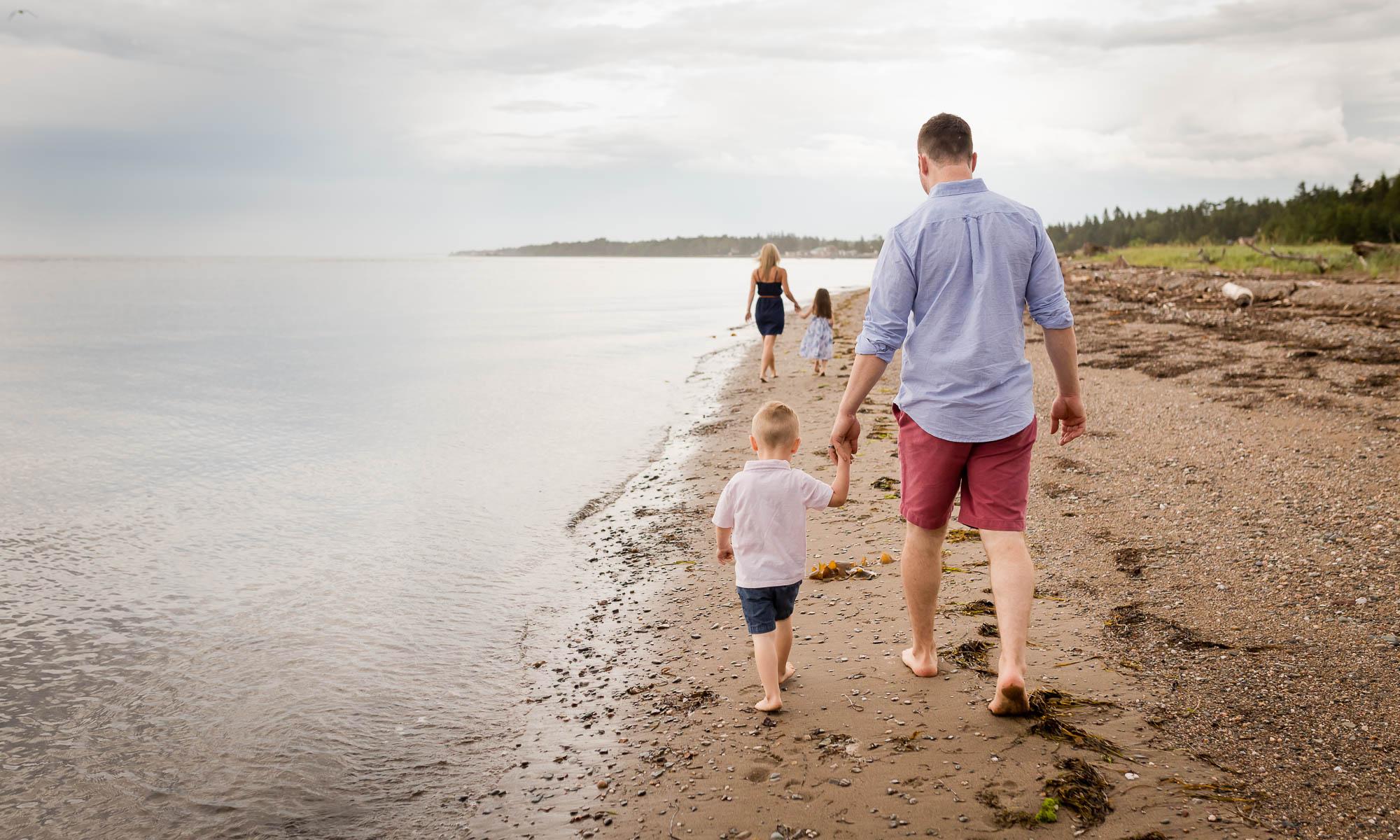 Bathurst Family Photographer~ Tara Geldart-2.jpg