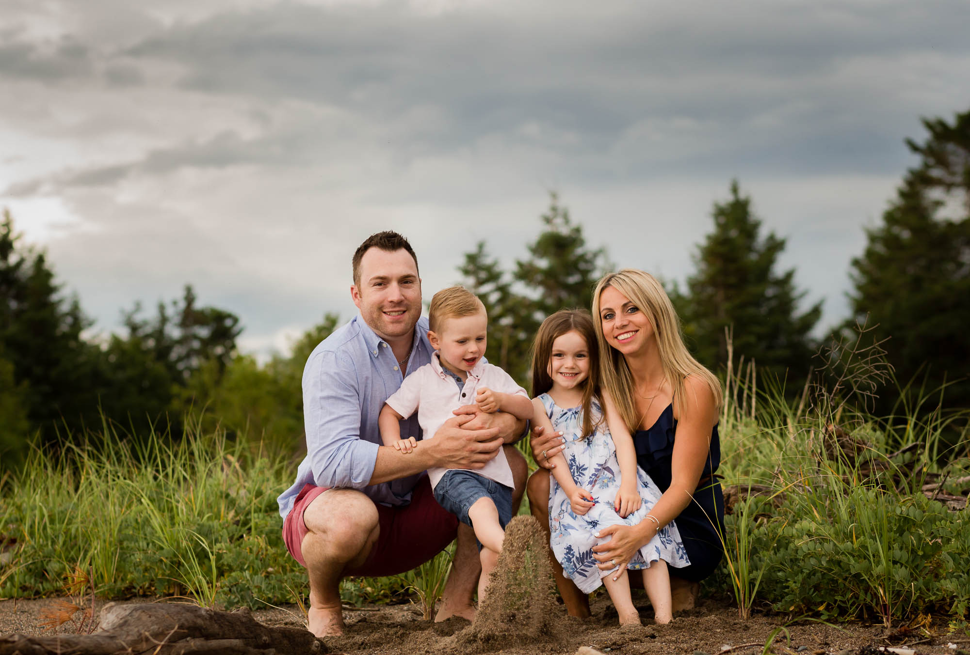 Bathurst Family Photographer~ Tara Geldart-15.jpg