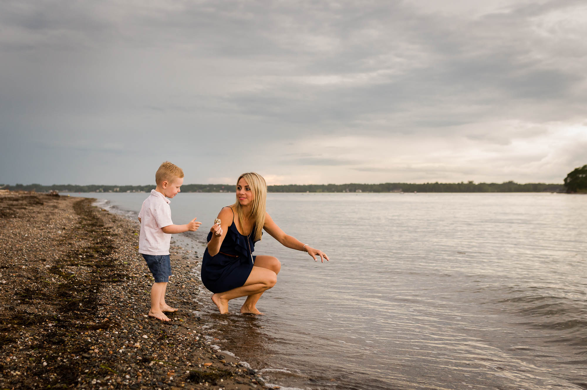 Bathurst Family Photographer~ Tara Geldart-22.jpg