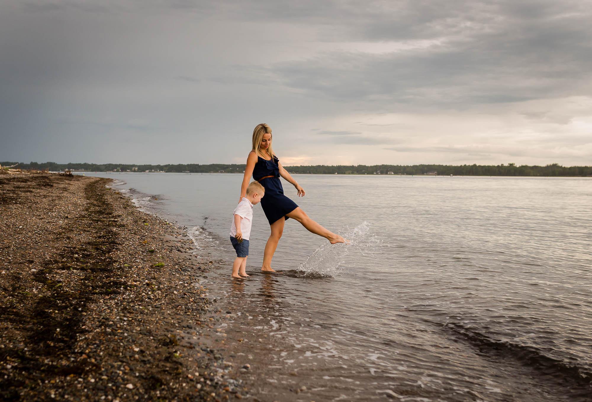 Bathurst Family Photographer~ Tara Geldart-25.jpg