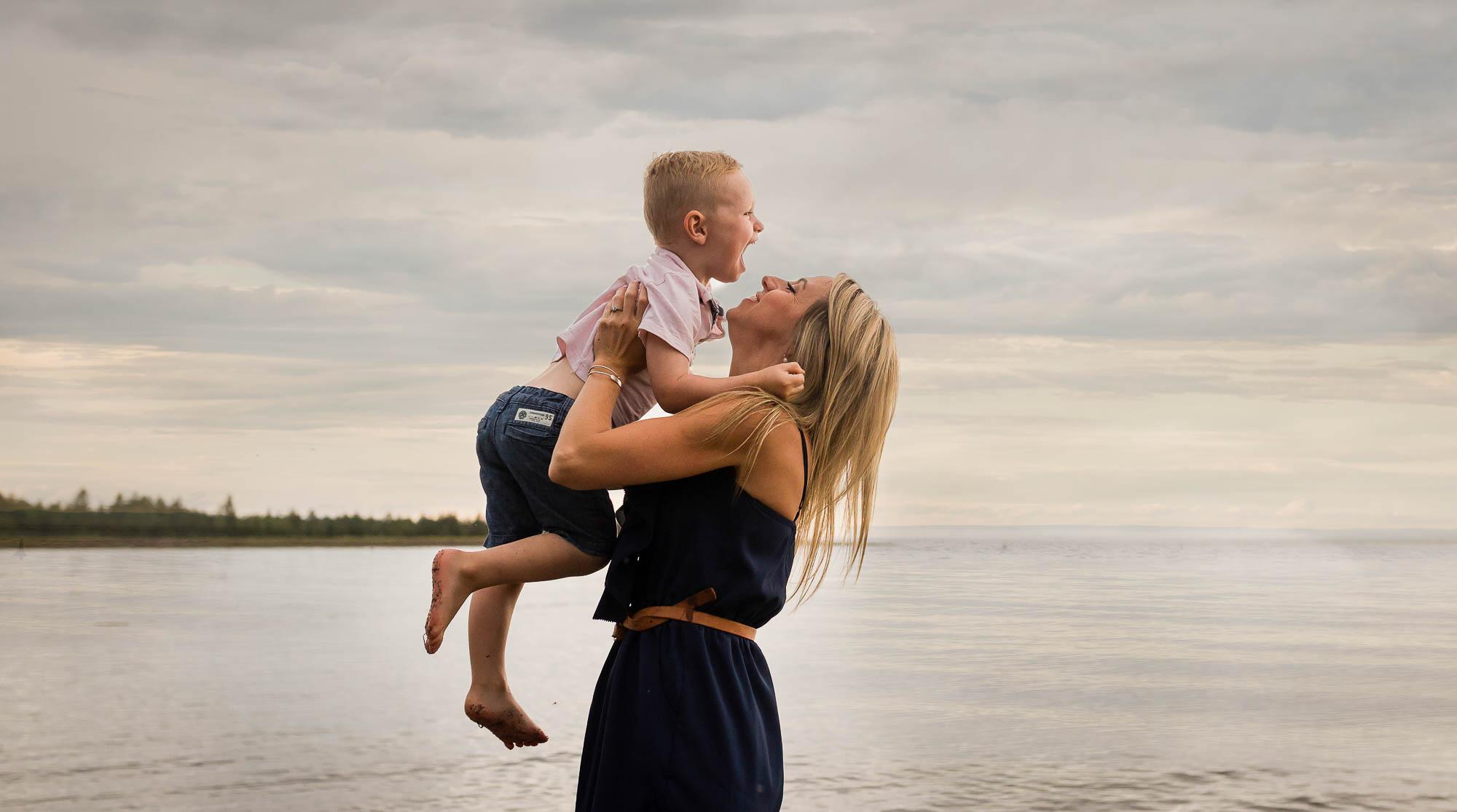 Bathurst Family Photographer~ Tara Geldart-29.jpg