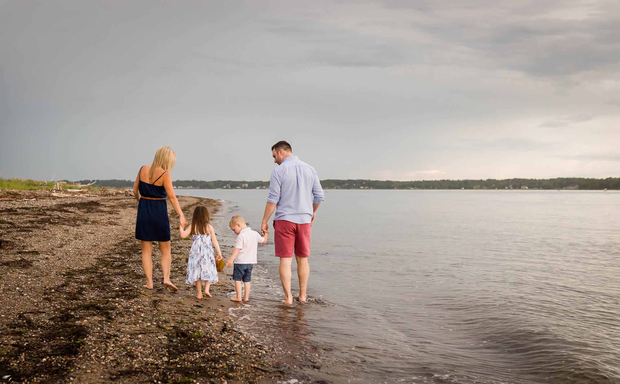 Bathurst Family Photographer~ Tara Geldart-32.jpg