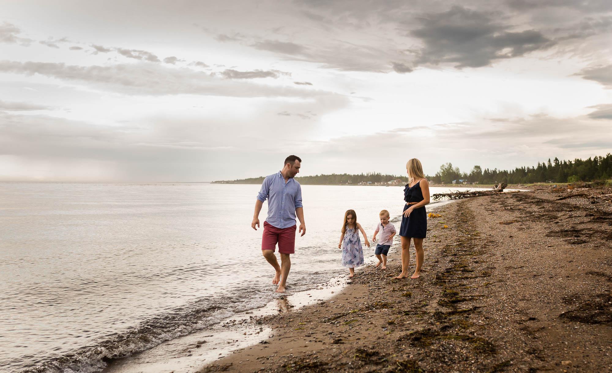 Bathurst Family Photographer~ Tara Geldart-33.jpg