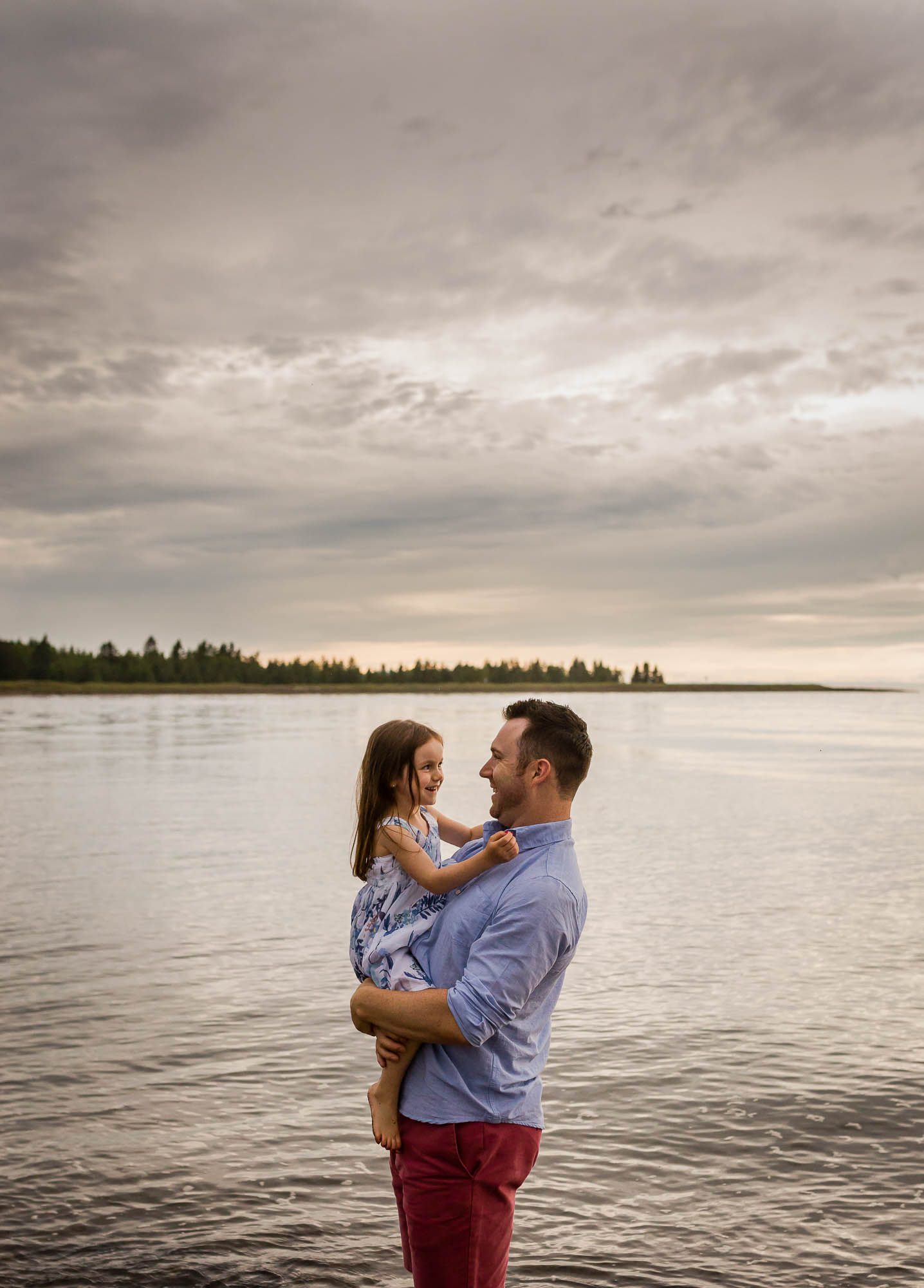 Bathurst Family Photographer~ Tara Geldart-36.jpg
