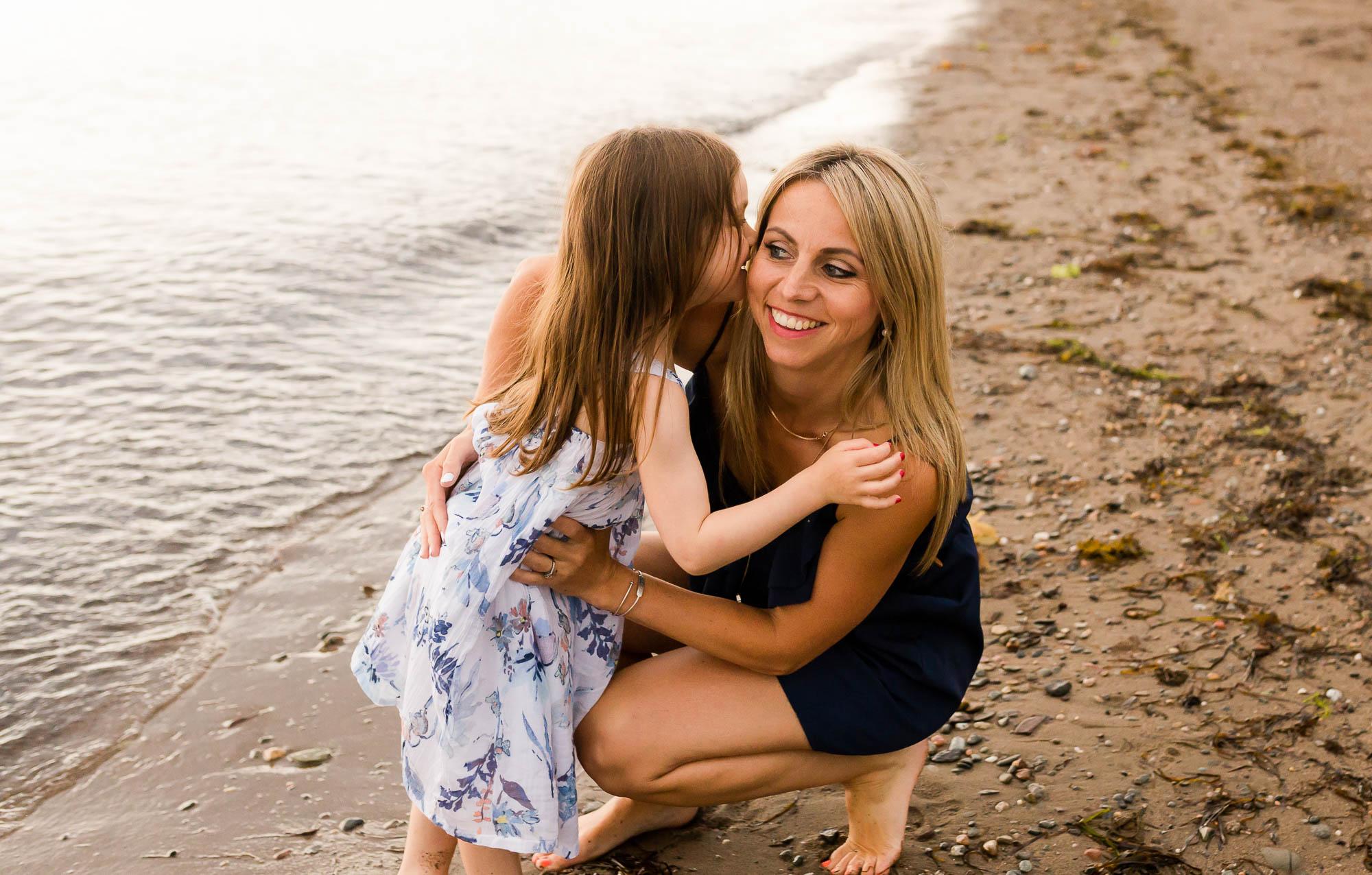 Bathurst Family Photographer~ Tara Geldart-42.jpg