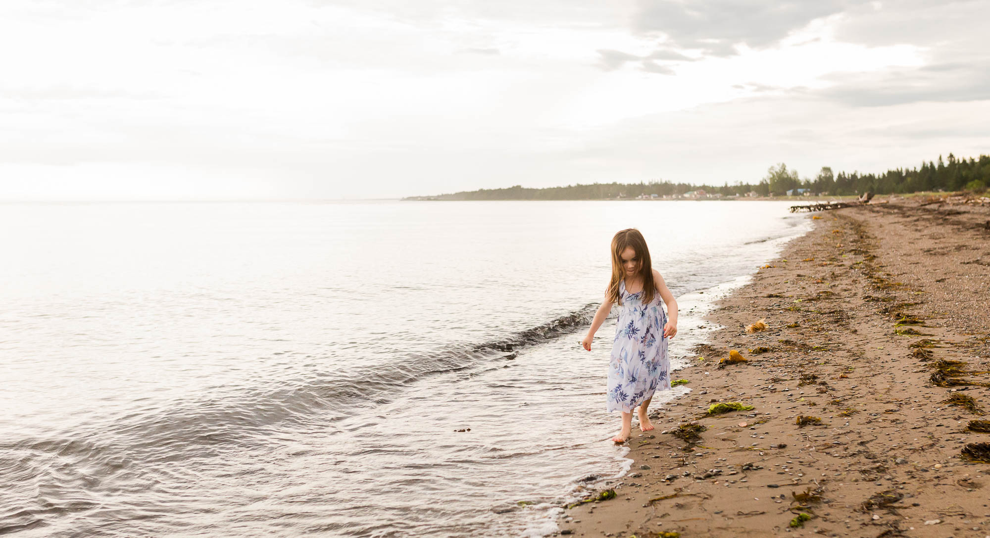 Bathurst Family Photographer~ Tara Geldart-47.jpg