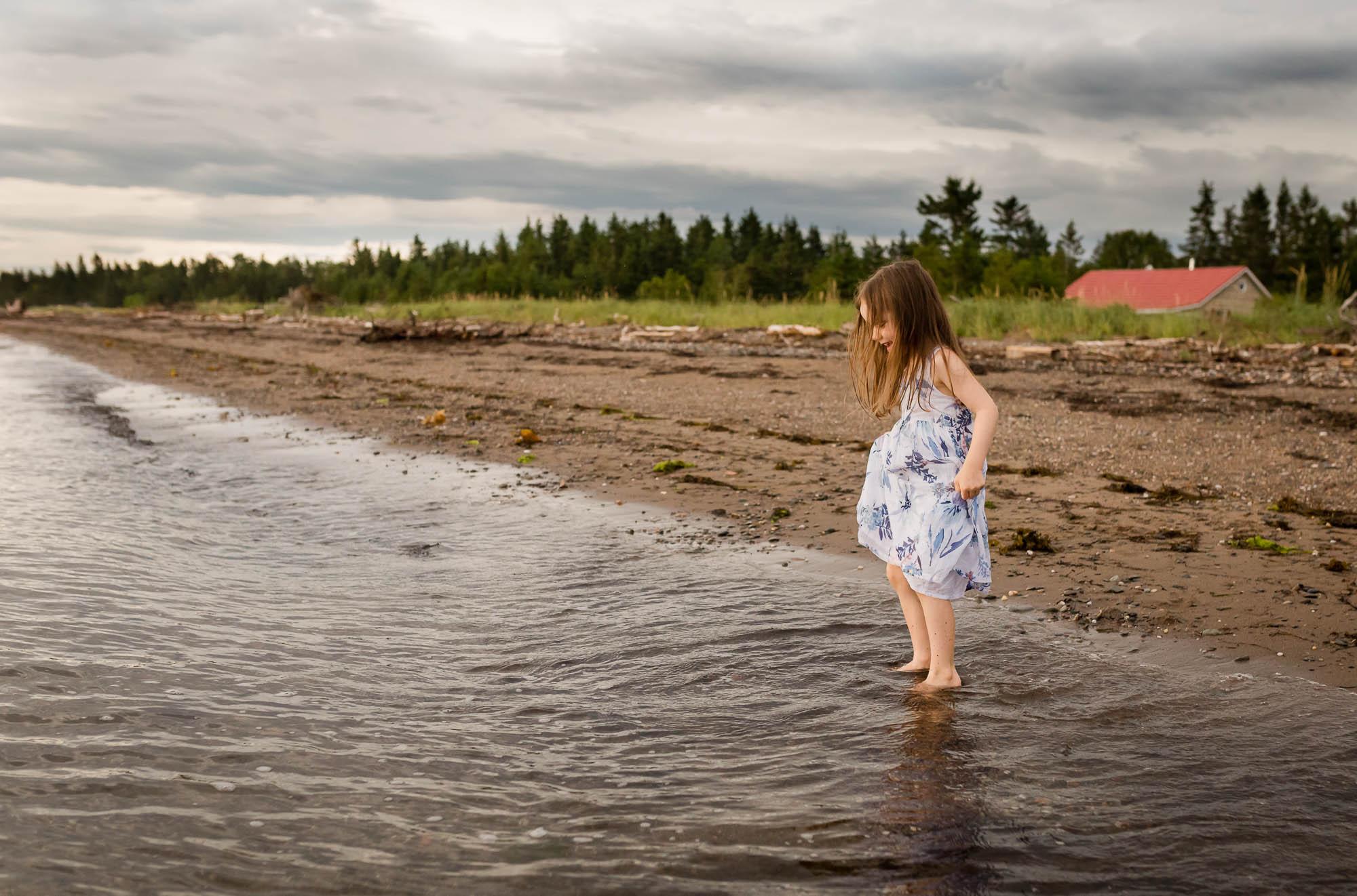 Bathurst Family Photographer~ Tara Geldart-50.jpg