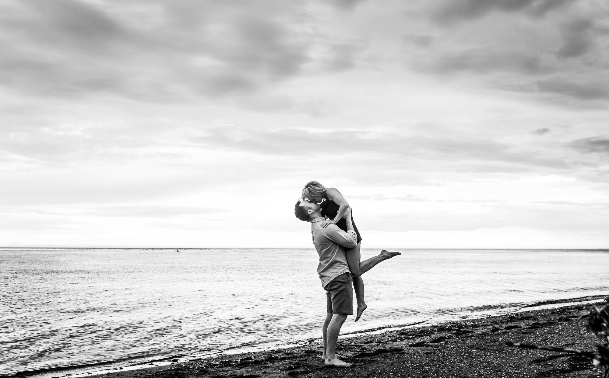 Bathurst Family Photographer~ Tara Geldart-63.jpg
