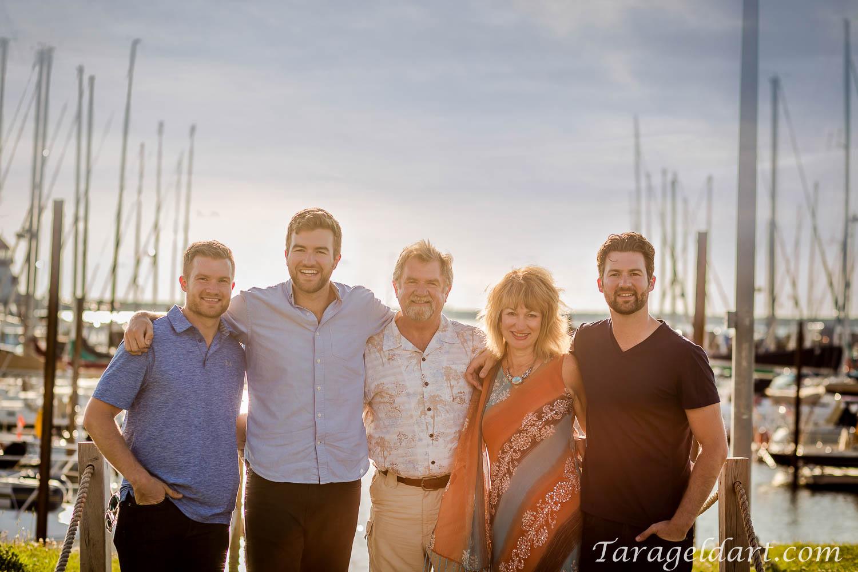 Moncton Family Photographer~ Tara Geldart-2.jpg