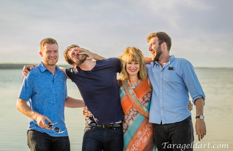 Moncton Family Photographer~ Tara Geldart--2.jpg