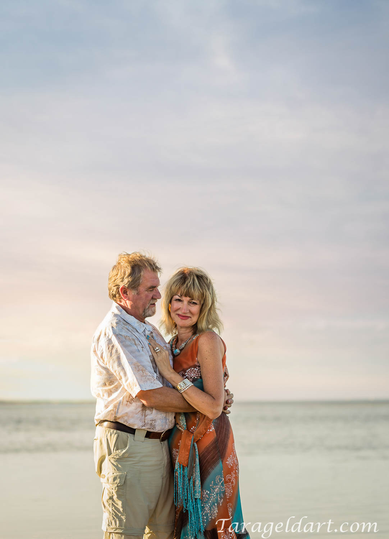Moncton Family Photographer~ Tara Geldart-2-6.jpg