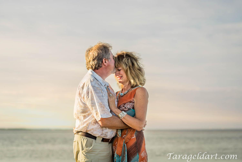 Moncton Family Photographer~ Tara Geldart-2-8.jpg
