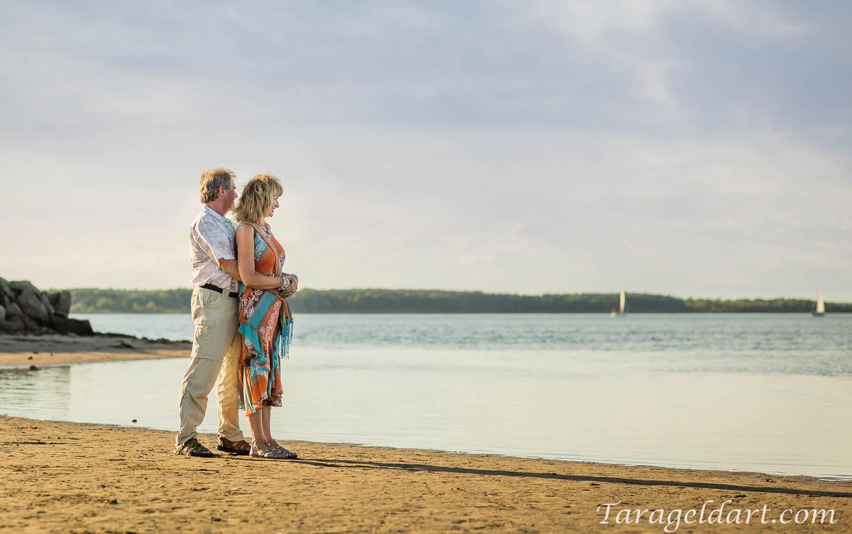 Moncton Family Photographer~ Tara Geldart-2-9.jpg