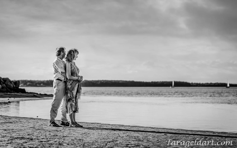 Moncton Family Photographer~ Tara Geldart-2-10.jpg