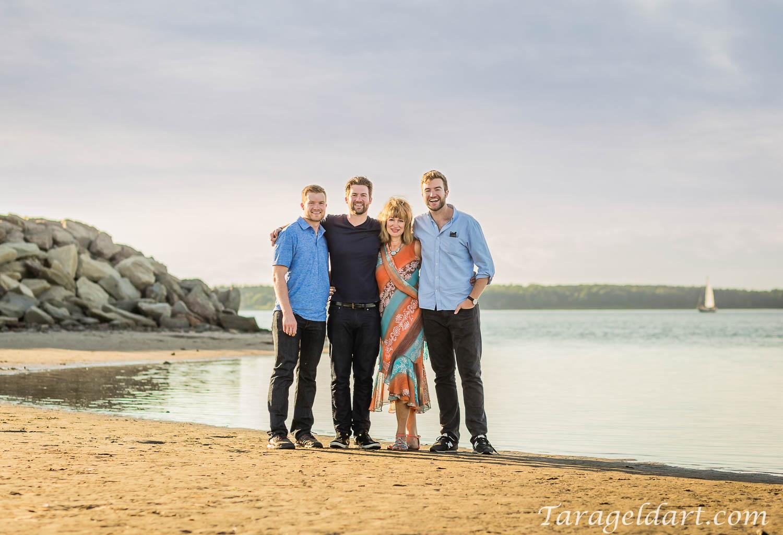 Moncton Family Photographer~ Tara Geldart--4.jpg
