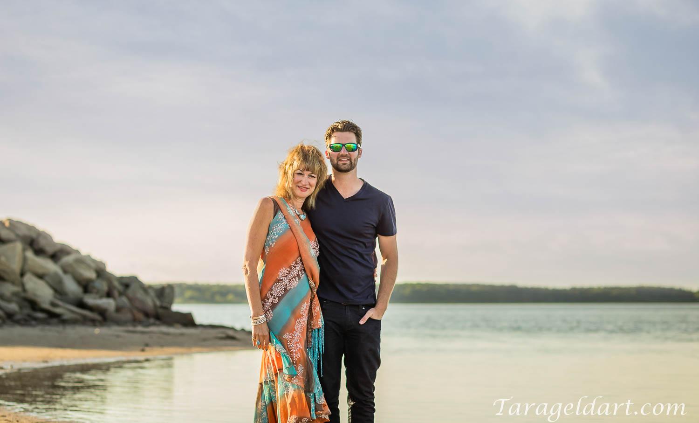 Moncton Family Photographer~ Tara Geldart--6.jpg