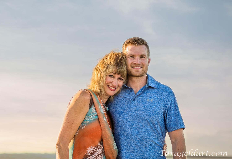Moncton Family Photographer~ Tara Geldart--7.jpg