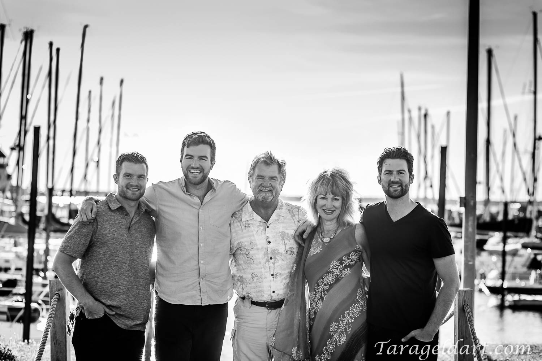 Moncton Family Photographer~ Tara Geldart-3767.jpg