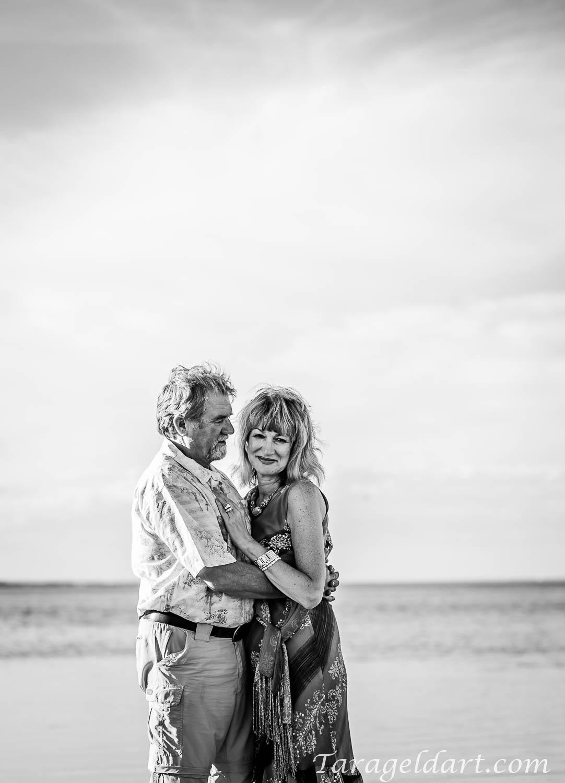 Moncton Family Photographer~ Tara Geldart-3858.jpg