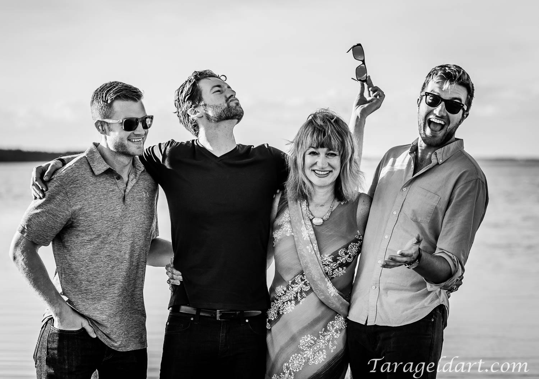 Moncton Family Photographer~ Tara Geldart-3883.jpg
