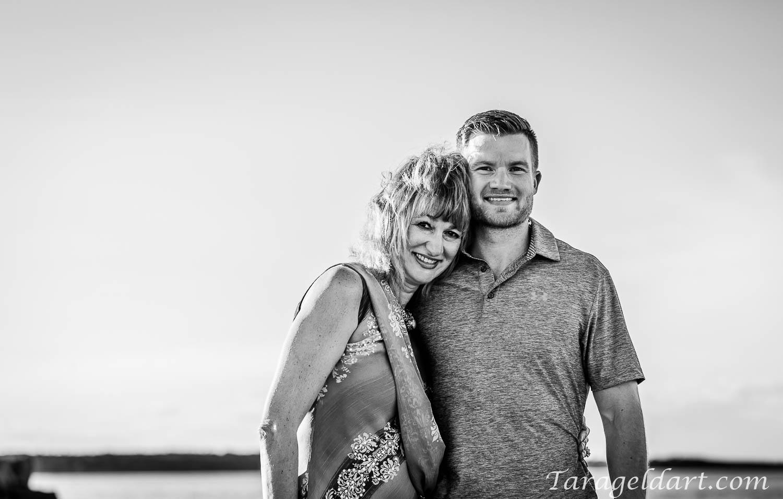 Moncton Family Photographer~ Tara Geldart-3941.jpg