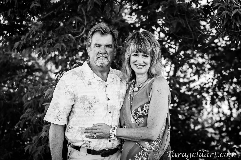 Moncton Family Photographer~ Tara Geldart-3967.jpg