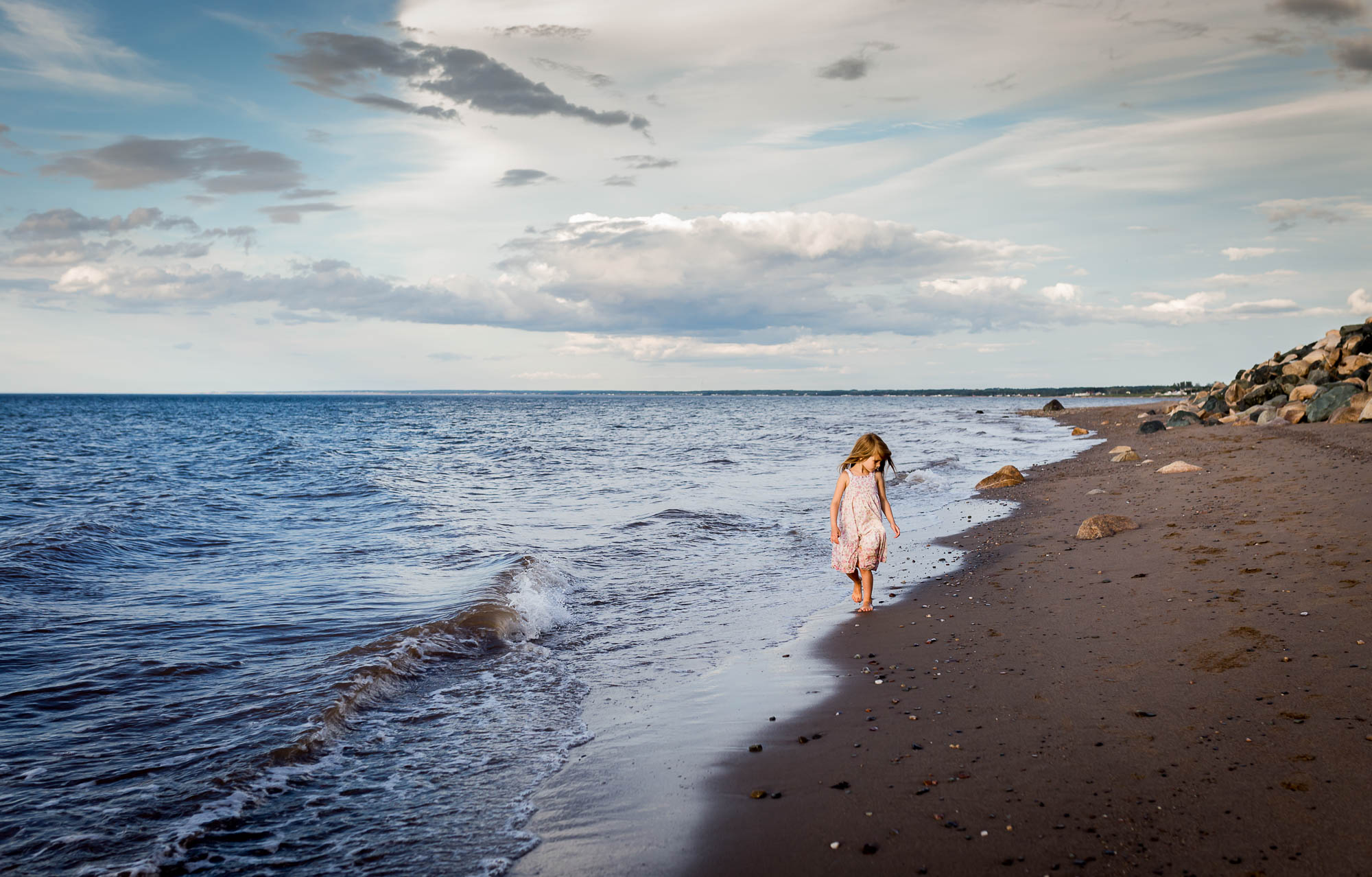 Moncton newborn  Family Photographer~ Tara Geldart-8.jpg