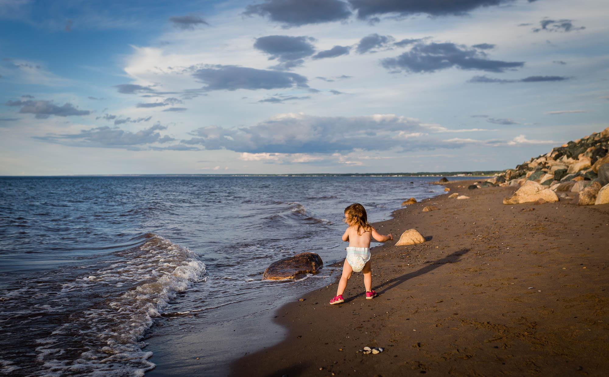 Moncton newborn  Family Photographer~ Tara Geldart-11.jpg