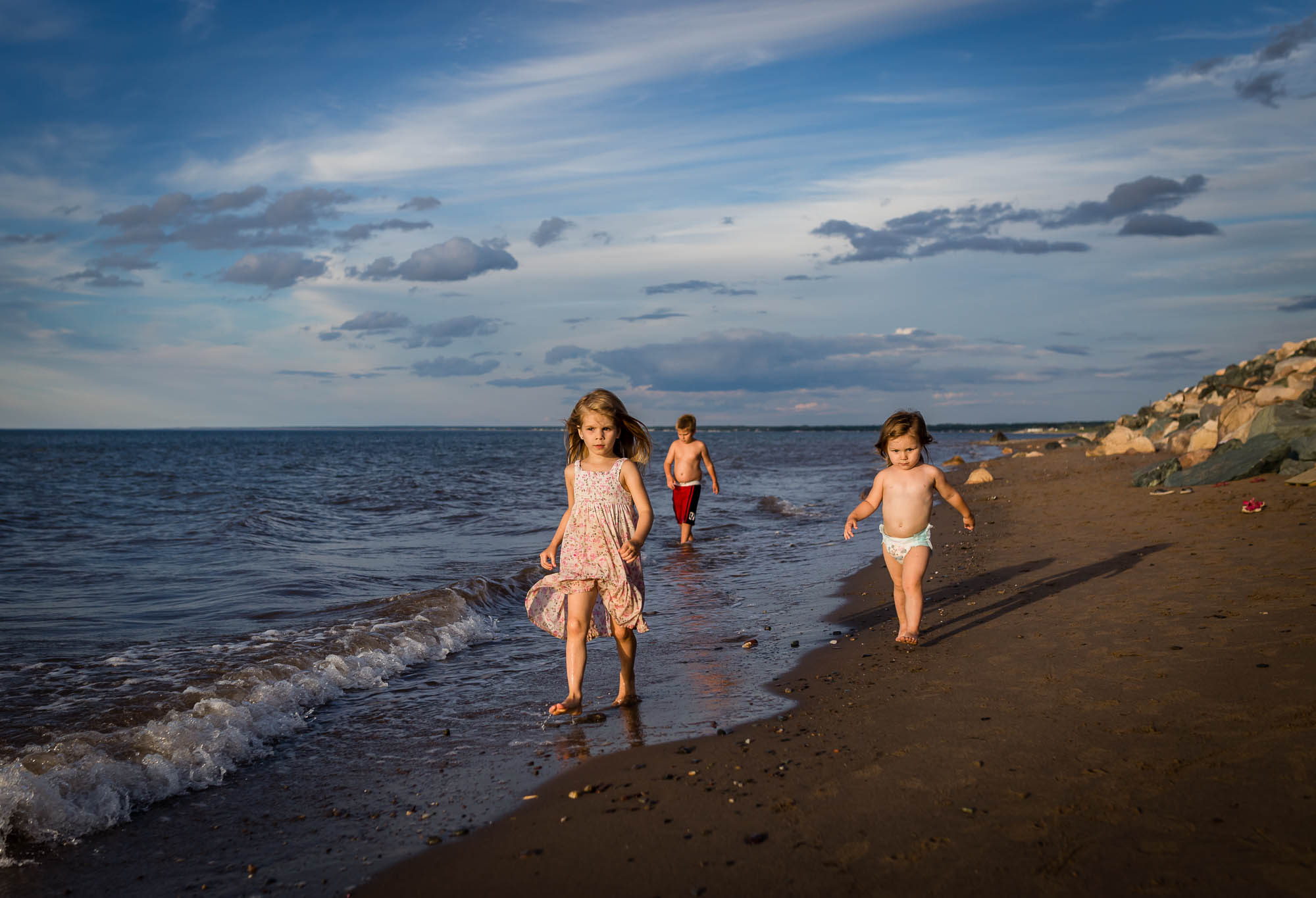 Moncton newborn  Family Photographer~ Tara Geldart-14.jpg