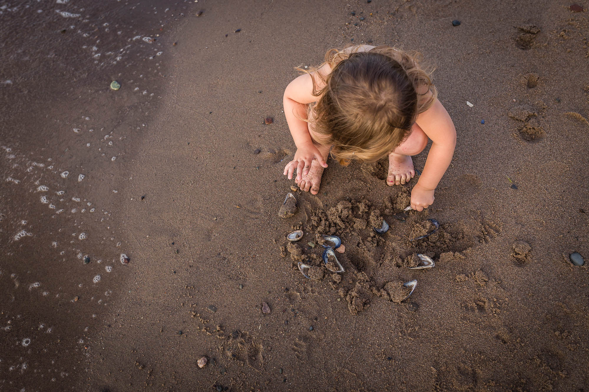 Moncton newborn  Family Photographer~ Tara Geldart-13.jpg