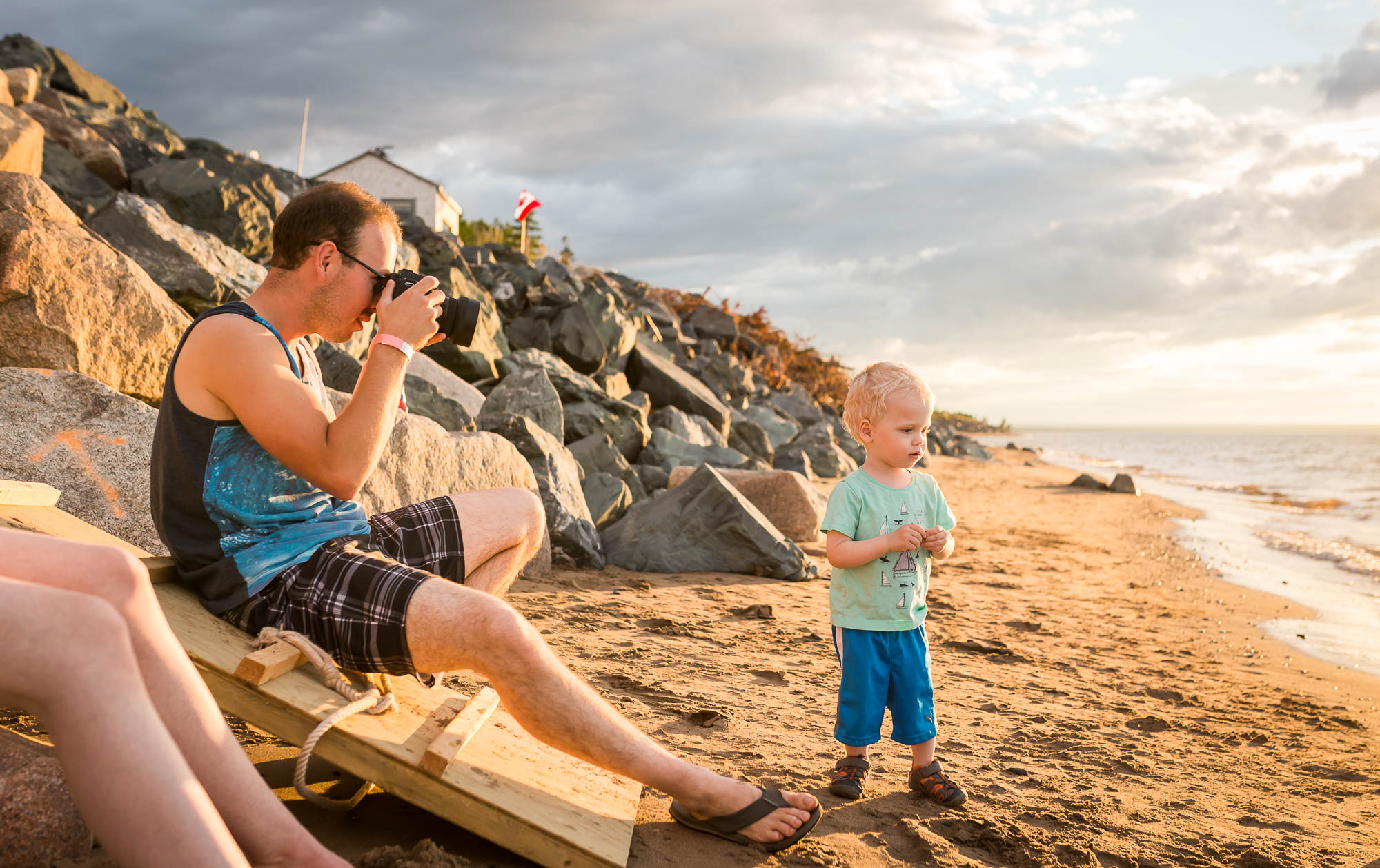 Moncton newborn  Family Photographer~ Tara Geldart-25.jpg