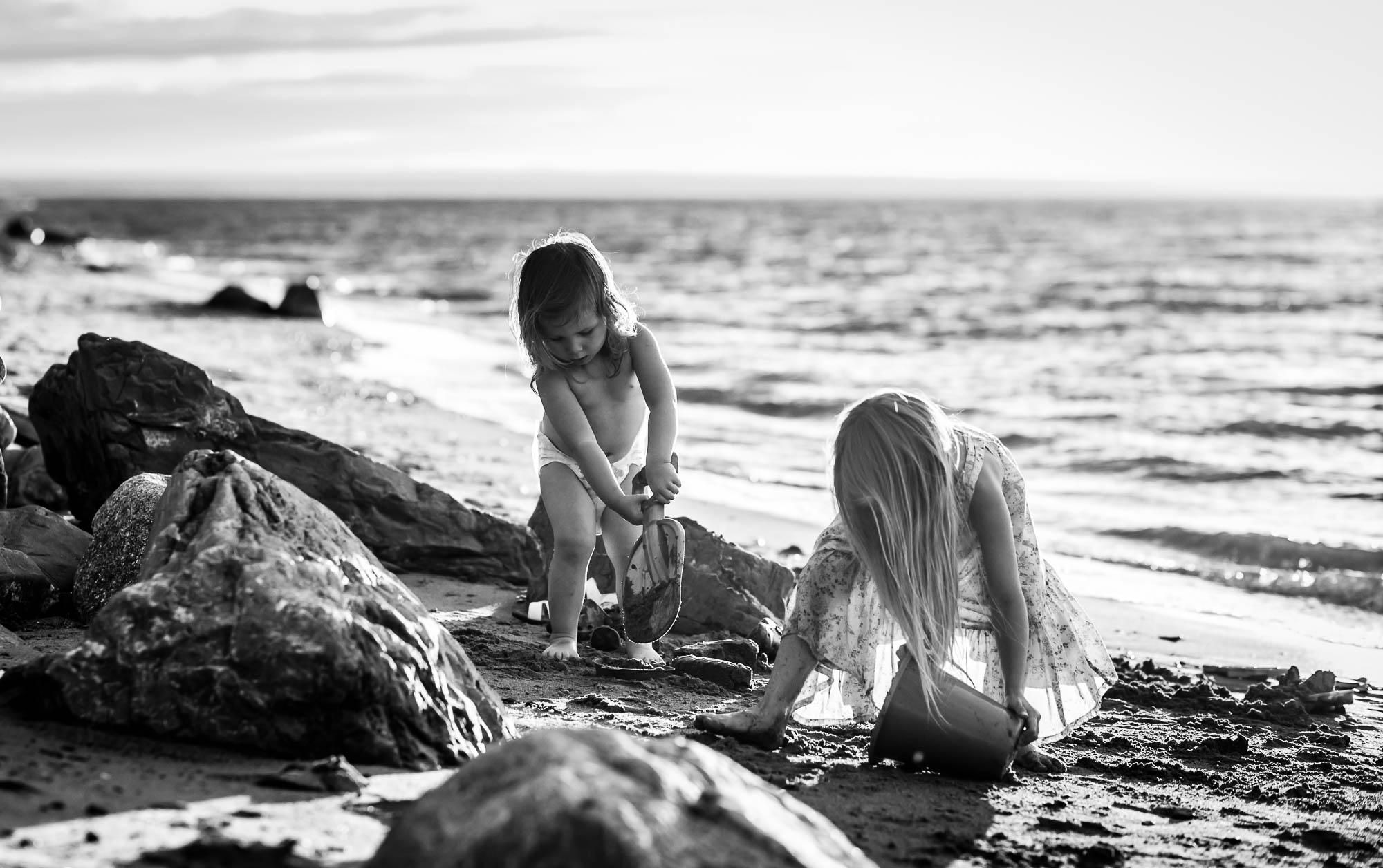 Moncton newborn  Family Photographer~ Tara Geldart-30.jpg