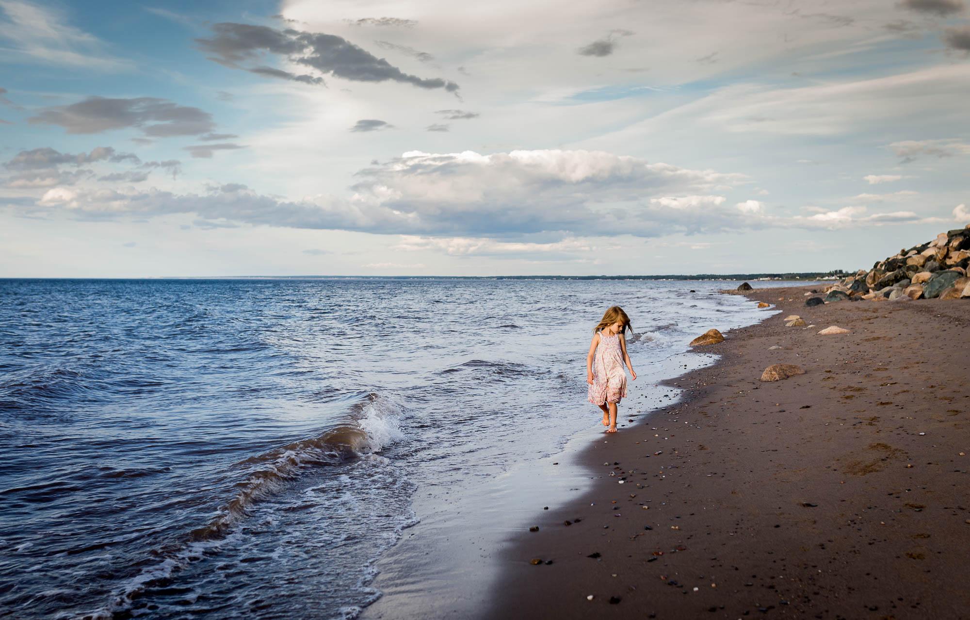 Moncton newborn  Family Photographer~ Tara Geldart-1-2.jpg