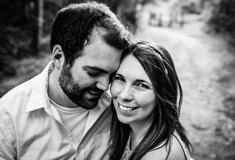 Moncton Maternity Photographer~ Tara Geldart-9.jpg