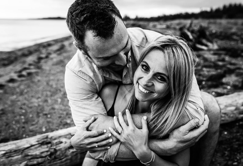 Bathurst Family Photographer~ Tara Geldart-16.jpg