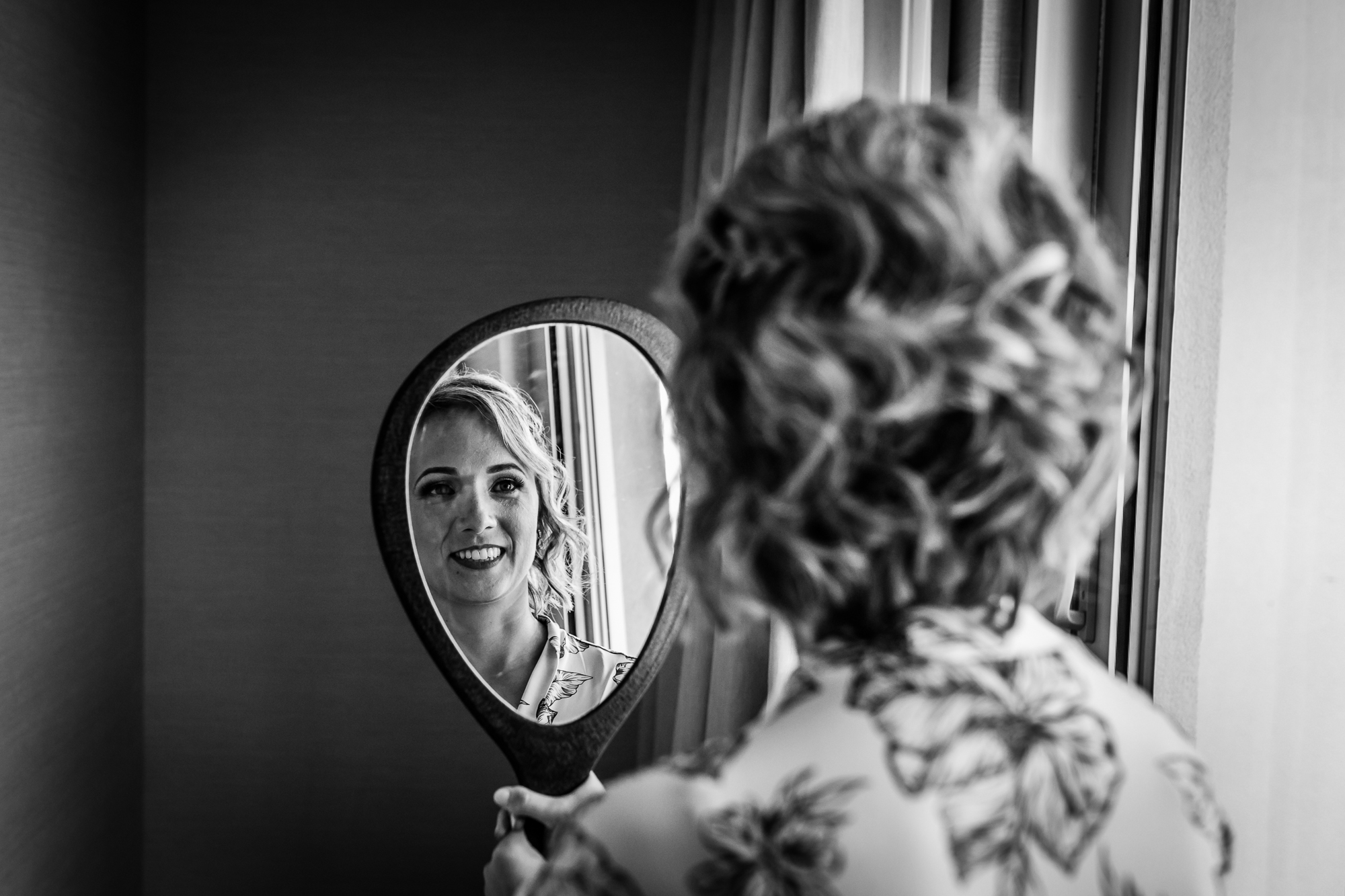 moncton wedding  photographer Tara Geldart-32.JPG