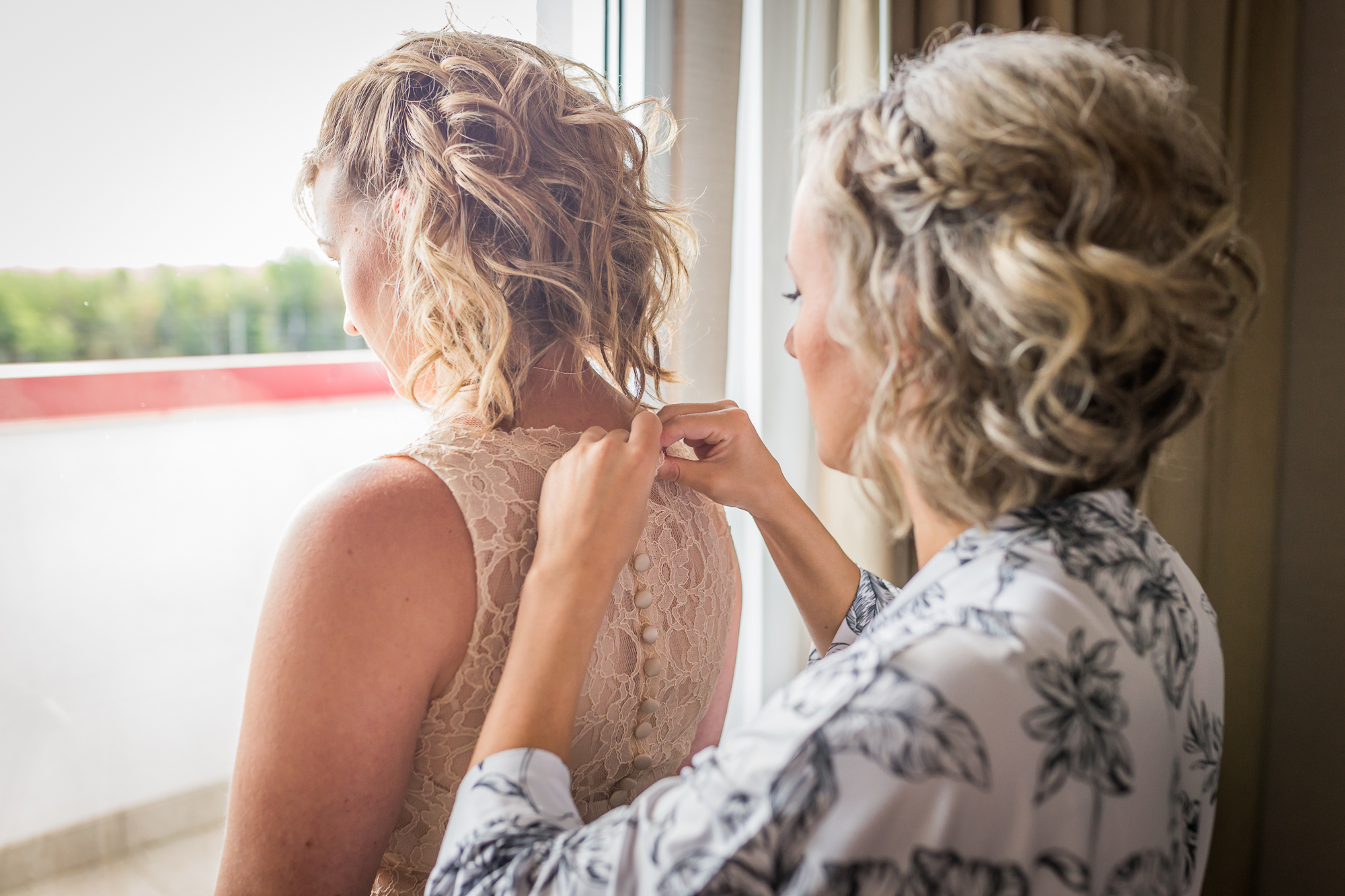 moncton wedding  photographer Tara Geldart-49.JPG