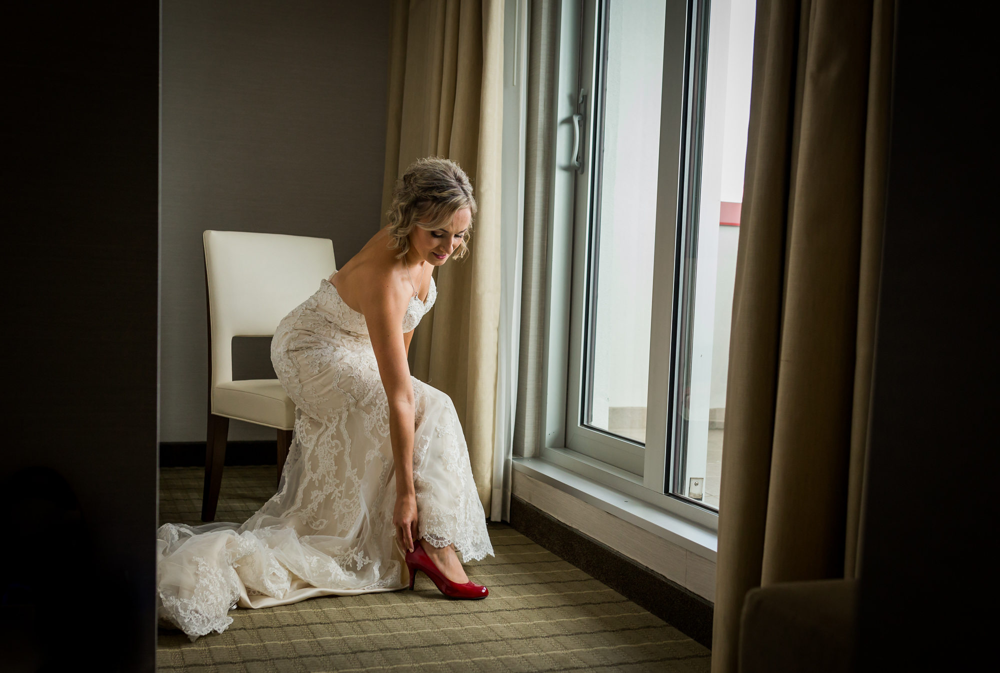 moncton wedding  photographer Tara Geldart-59.JPG