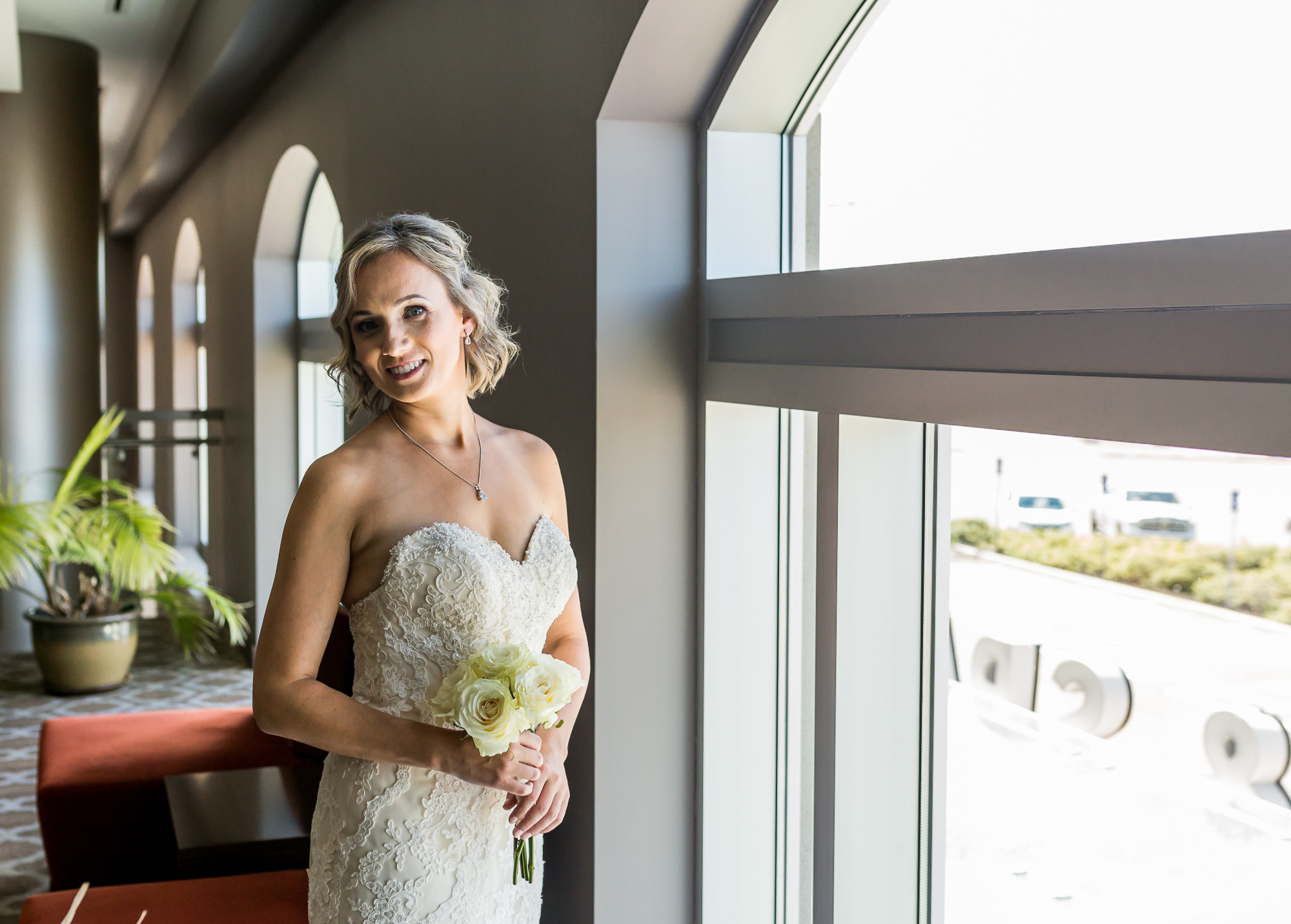 moncton wedding  photographer Tara Geldart-80.JPG