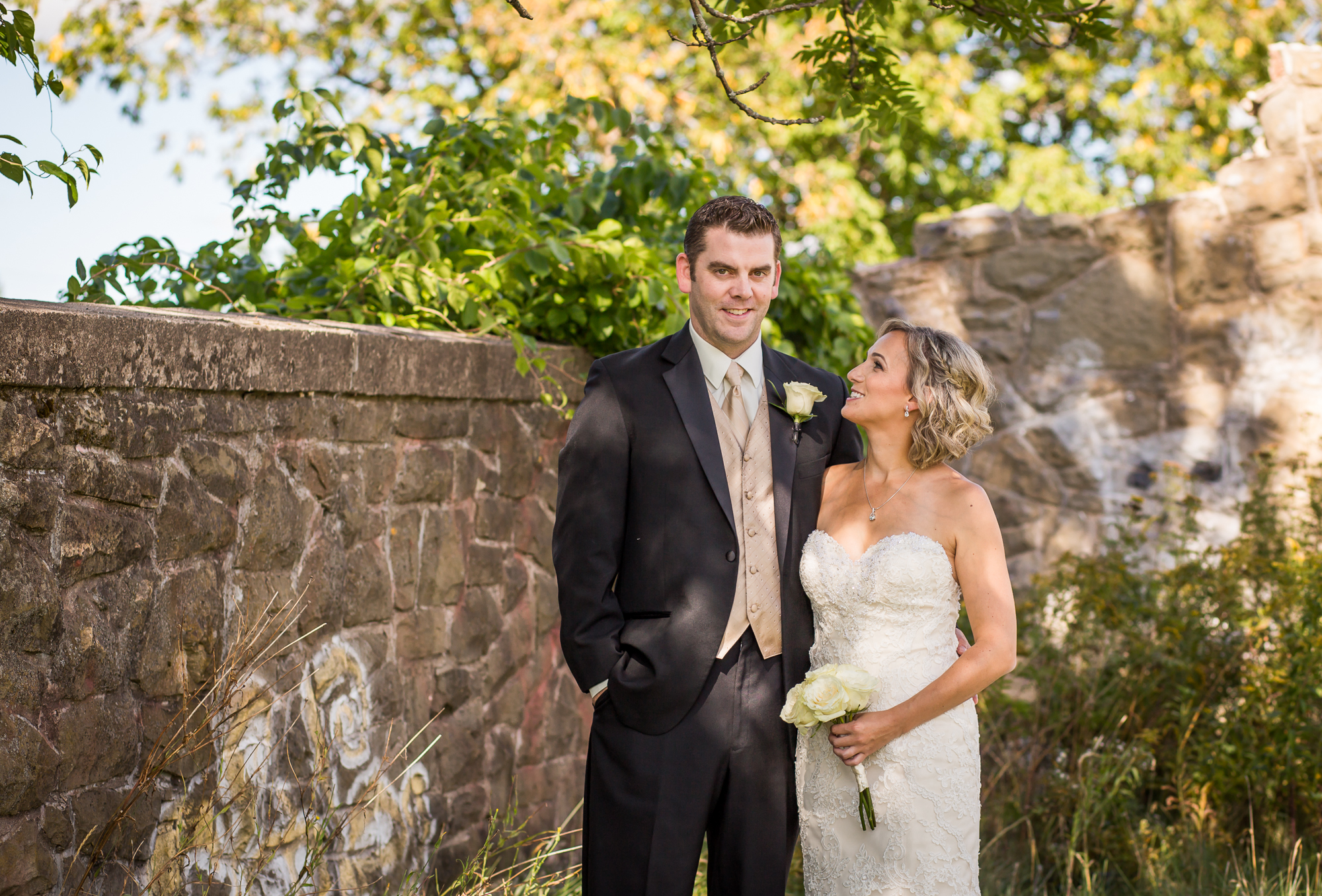 moncton wedding  photographer Tara Geldart-98.JPG