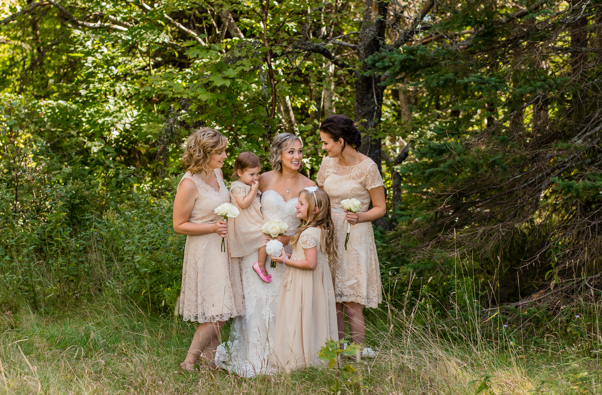 moncton wedding  photographer Tara Geldart-160.JPG