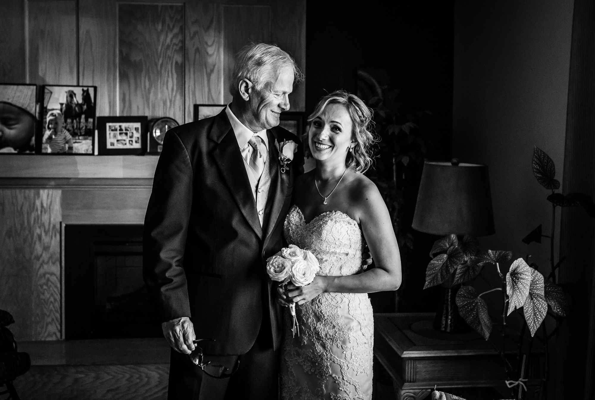 moncton wedding  photographer Tara Geldart-237.JPG