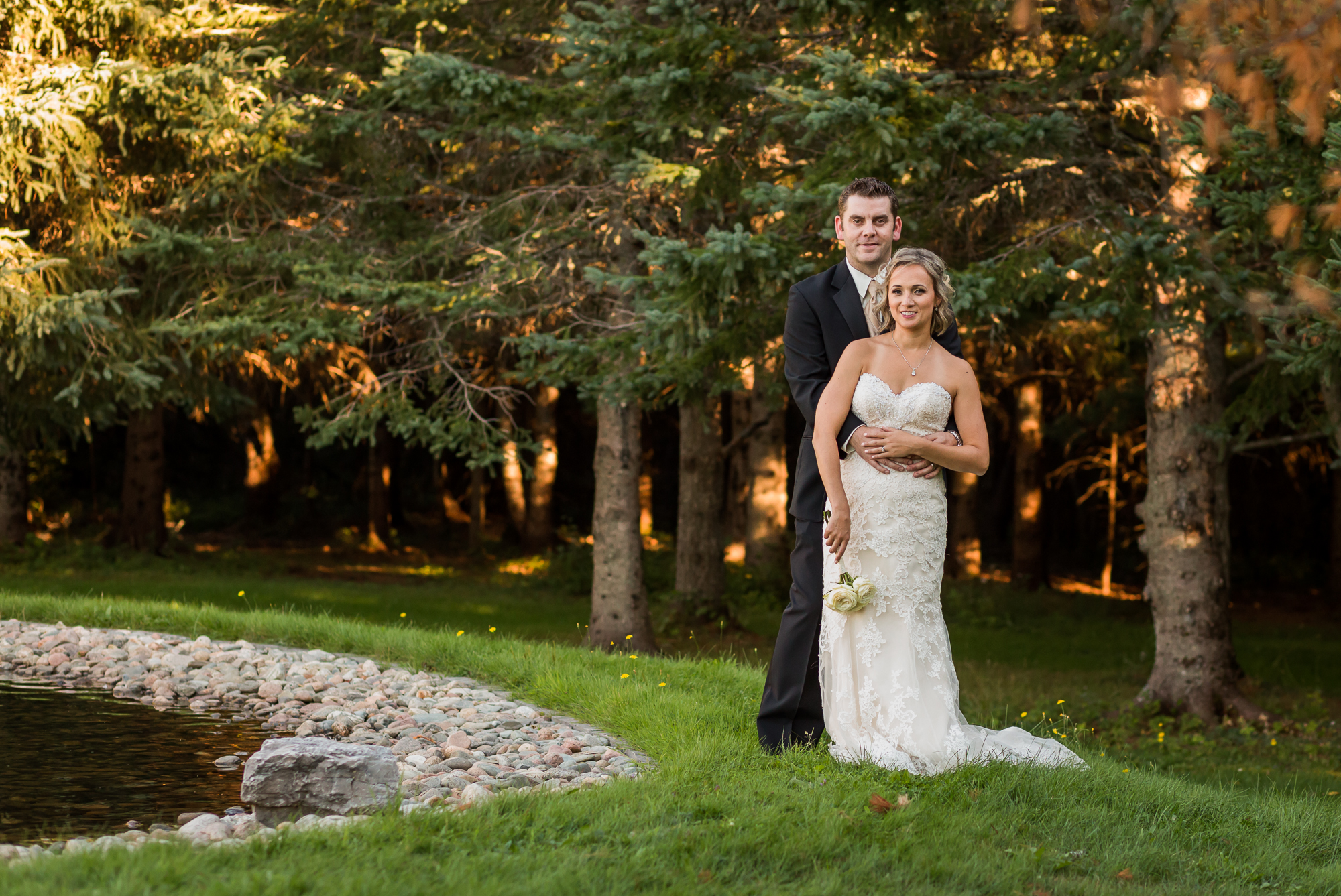 moncton wedding  photographer Tara Geldart-393.JPG