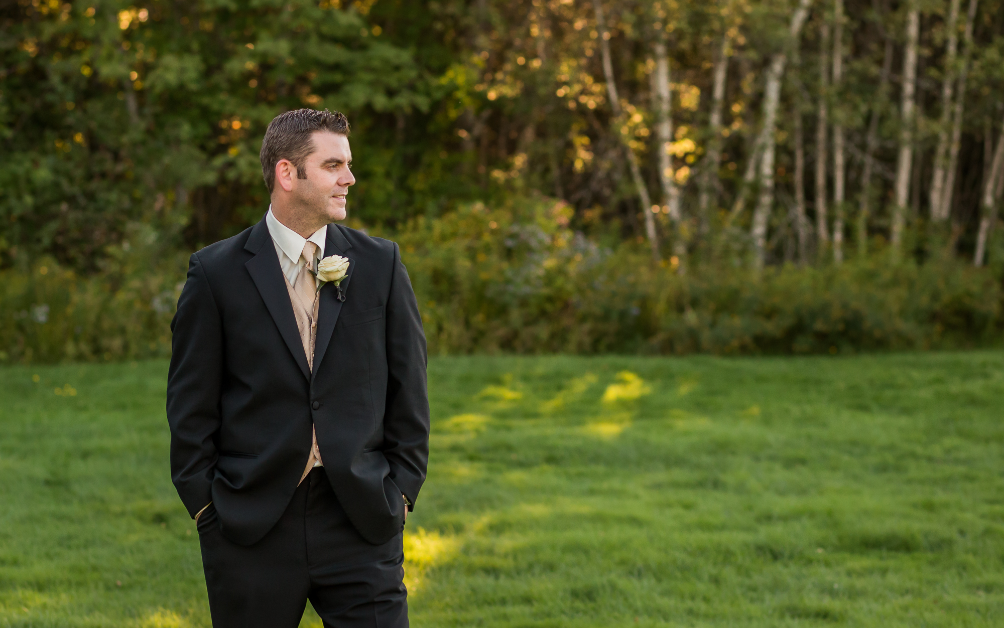 moncton wedding  photographer Tara Geldart-408.JPG