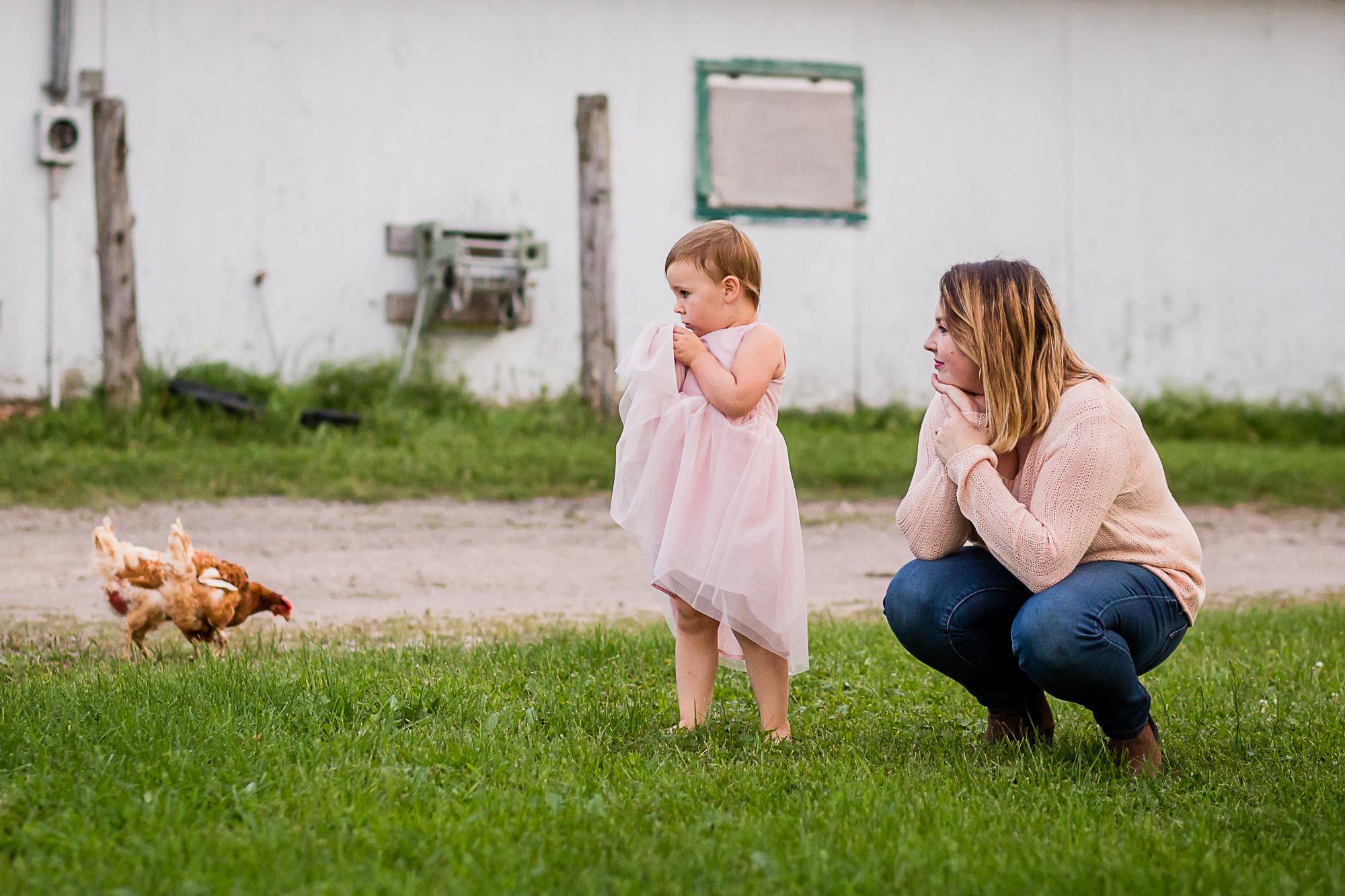 Moncton Photographer Tara Geldart-19.JPG