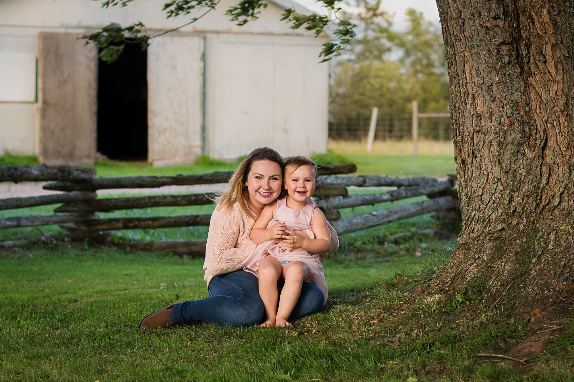 Moncton Photographer Tara Geldart-5.JPG