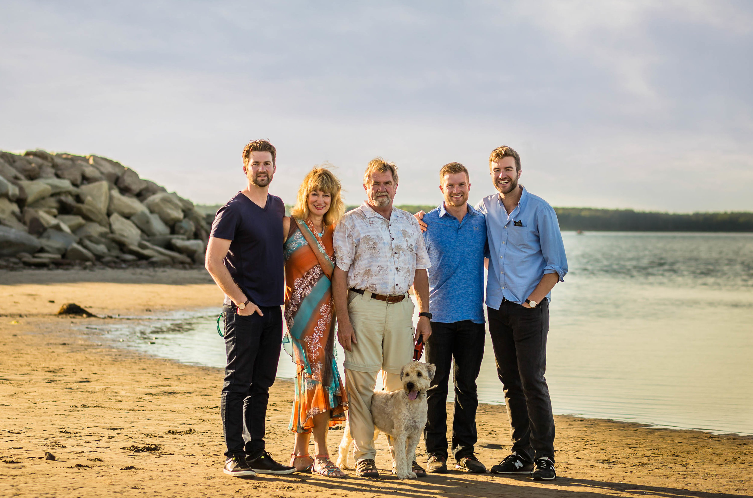 Moncton Family Photographer~ Tara Geldart-9.jpg