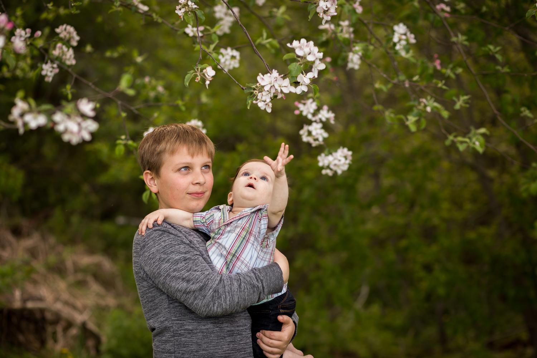 Moncton family Photographer Tara Geldart-1.JPG