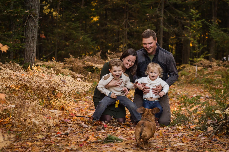 Moncton family Photographer Tara Geldart-3-2.JPG