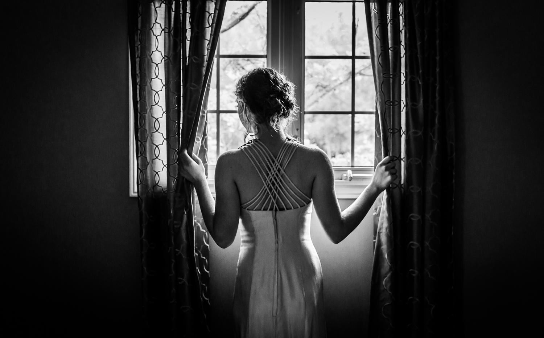 moncton  photographer Tara Geldart_-5.JPG
